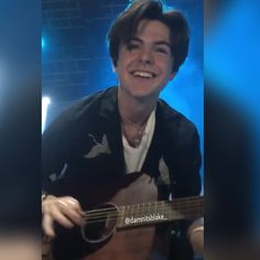 205.6k Followers, 516 Following, 281 Posts - See Instagram photos and videos from Blake Richardson (@newhopeblake)