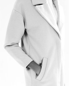 Selected Femme Catrin Coat - Atterley Road