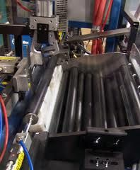 Know Before Buying Bending Equipments