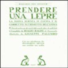 #Prendere una lepre. la nuova scienza in  ad Euro 8.07 in #Lavieri #Media libri ragazzi 11 13 anni