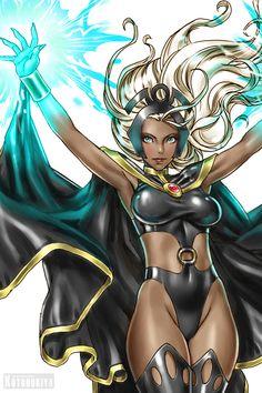 Princess Zelda, Statue, Fictional Characters, Art, Art Background, Kunst, Performing Arts, Fantasy Characters, Sculptures