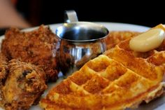 10 Best Bay Area Brunch spots  www.MaddoxRealEstate.com