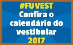 Vestibular+Fuvest