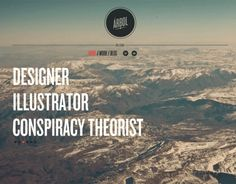 30+ Websites with Large Background to Skyrocket Your Creativity |http://www.webdesign.org/miscellaneous/web-design-inspiration/30-websites-with-large-background-to-skyrocket-your-creativity.22181.html