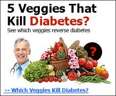 Healthy Recipes for Diabetes Patients : Top Diabetes Treatment http://www.topdiabetestreatment.com/