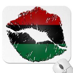 Black American & ProudWeSt `;^;`                                                                           CeNtRaL PaSAdENa NiA 4 CaLi {-^-}                                _|\/L       `~v`~';} :)