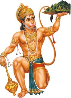 Hanuman Images Hd, Hanuman Ji Wallpapers, Hanuman Photos, Shiva Parvati Images, Shiva Photos, Lakshmi Images, Ganesha Pictures, Ganesh Images, Hanuman Stories