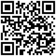 Halo Sobat pandito kali ini saya akan membuat artikel tentang  Cara Membuat Aplikasi Android .apk Untuk Ponsel Android. bagi sobat pandito yang web blognya ingin bisa diakses di hp android dengan aplikasi sendiri tidak dengan menggunakan browser bawaan ikutin tutorial diwebsite ini.>>