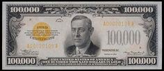 money names of the world | ... in the world the collections include over 1 million objects comprising
