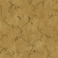 Google Image Result for http://www.wallpaper-inc.com/product_files/cb5651/cb5651-small-vine-with-berries-wall-paper-0.jpg