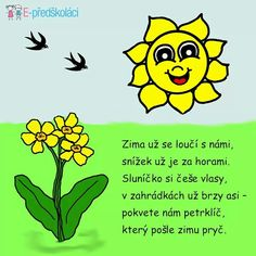 Kids And Parenting, Winnie The Pooh, Kindergarten, Preschool, Lily, Jar, Internet, Gardening, Learning