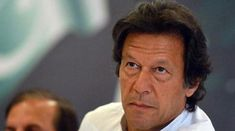ISLAMABAD: Pakistan Tehreek-e-Insaf Chairman Imran Khan left on Saturday for London on a four-day visit.During his trip, the PTI chief will. Radio Pakistan, 100 Day Plan, Geneva Conventions, United Nations Security Council, Peace And Security, Geo Tv, Geo News, Imran Khan, World Leaders