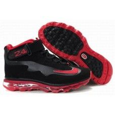 ken griffey air max cheap