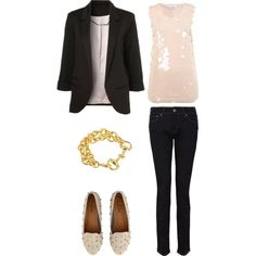 What to Wear on a First Date: Outfit Ideas for Every Kind of Plans   Her Campus