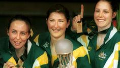 Netball in 1991 was big business. The world championships were held in Sydney and the Australians were desperate to regain the crown they had lost to New Zealand in the 1987 tournament. Netball, The Crown, World Championship, New Zealand, Sydney, Hold On, Lost, Big, Business