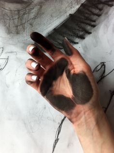 """""""he who works with his hands and his head and his heart is an artist"""" -St. Francis of Assisi"""