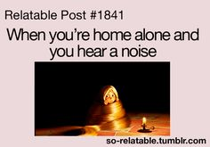 funniest home videos gif   scary gif LOL funny gifs weird funny gif home alone relatable so ...