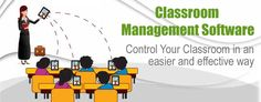 Classteacher provides premium and best classroom management software tools and computer lab management software for students, schools and teachers in India.
