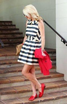 Pinterest Plagiarism: Summer Recap | Always Carry a Cardigan