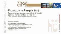 PromozionePasqua2013