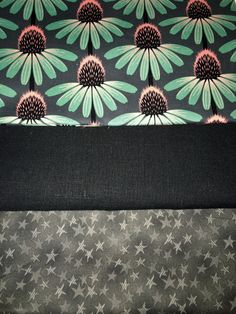 Continental Wallet, Arts And Crafts, Fabric, Tejido, Art And Craft, Crafting
