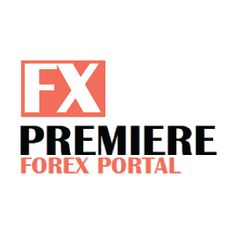 http://www.fxpremiere.com  live forex signals that work