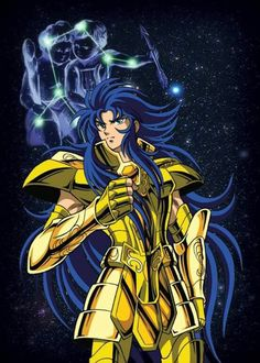 Read Saga from the story Imagenes de Saint Seiya by LuneSaphir (wolfIce) with 254 reads. Taboo Game, Golden Warriors, Fantasy Fiction, Canvas, Japanese Art, Manga Anime, Sailor, Disney Characters, Fictional Characters