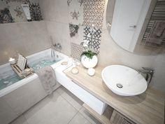 Moderné Rodinné domy v atraktívnej lokalite NA PEKNOM POLI Double Vanity, Sink, Bathroom, Home Decor, Pulley, Sink Tops, Washroom, Vessel Sink, Decoration Home