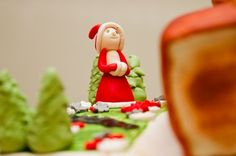 Beautiful! Elf On The Shelf, Baking, Christmas Ornaments, Holiday Decor, Book, Red, Beautiful, Home Decor, Decoration Home
