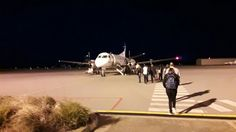 Flying back to sydney from a brief trip to wagga where my lovely fiance Isabel will be doing a week on campus at her uni
