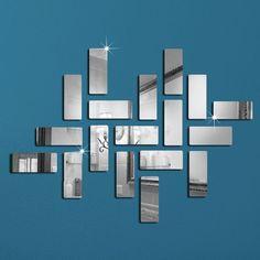 Incredible Useful Ideas: Wooden Wall Mirror Sinks wall mirror bedroom jewelry storage.Wall Mirror Stairs round wall mirror silver.Wall Mirror Decoration Doors..