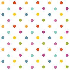 digital_polka_dot_seamless.jpg (1200×1200)