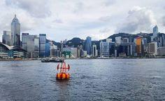 Still dreaming of Hong Kong -- the trip was like a déjà-vu of me 3 years ago including all the up & downs... #somedaysyourejustoldertnotwiser    #hongkong #hkg #china #cabincrew #crewlife #airhostess #cityofdream #skyline #starferry #hongkongisland #afterwork #weekendtrip #flyswiss #foreveronvacation #travel #traveling #wanderlust #mytinyatlas #photooftheday #travelling #architecture #timeouthongkong #instapassport #instatraveling #igtravel #swissbloggers #bloggerschweiz #blogger_ch #reisen