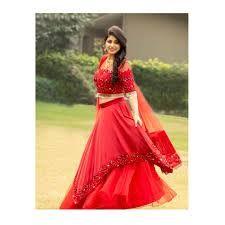 Are You Looking For Fashion Designers In Delhi Label Rsd Has Top Fashion Designer In Shahpur Jat Fashion Design Evening Dresses Uk Top Design Fashion Fashion