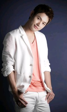 Jun Ji Hoo (전지후) Jeon Ji Hoo Profile and Biography 2013