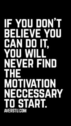 Biblical Quotes, Meaningful Quotes, Faith Quotes, Life Quotes, Qoutes, Motivational Quotes For Students, Great Quotes, Quotes To Live By, Inspiring Quotes About Life