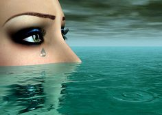 lágrimas e passarinhos - Pesquisa Google