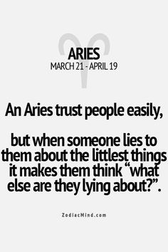 1000+ images about Aries my zodiac sign on Pinterest | Aries, Aries facts and Aries quotes