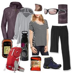 travel tips entry what wear