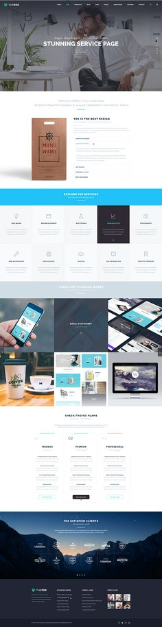 Need fantastic tips and hints about internet marketing? Ui Ux Design, Flat Design, Graphic Design, Layout Template, Psd Templates, Clean Websites, Ecommerce Solutions, Ui Web, Drupal