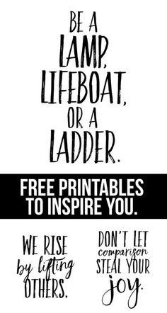 Free printables with inspirational messages that are great reminder… - inspirierend Me Quotes, Motivational Quotes, Phone Quotes, Sunday Quotes, Leadership, Stress, Inspirational Message, Inspiring Messages, New Wall