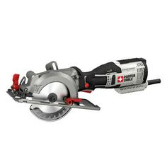 Compact Circular Saw, Circular Saw Reviews, Best Circular Saw, Cordless Circular Saw, Circular Saw Jig, Woodworking Books, Fine Woodworking, Woodworking Ideas, Steel Shoes