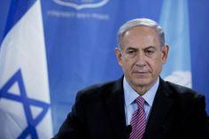 Recognizing Palestine a 'Grave Mistake?' Israeli Prime Minister Warns France http://www.hngn.com/articles/50506/20141123/recognizing-palestine-a-grave-mistake-israeli-prime-minister-warns-france.htm