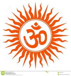 121 Best OM images | Tibetan symbols, Buddhism, Mandalas