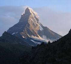 Internationaler Tag der Berge