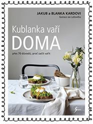 Kublanka vaří doma - Recepty Banana Bread, Food To Make, Cheesecake, Toast, Food And Drink, Beef, Cooking, Recipes, Hampers
