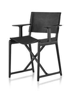 Tremendous 28 Best Folding Chairs Images Folding Chairs Chair Design Ibusinesslaw Wood Chair Design Ideas Ibusinesslaworg