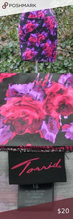 3 pairs thongs size XL 18-20 Peach Melba pack *STAR BUY* flower pattern BNWT