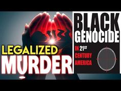 Murder In NYC Now LEGAL | Black GENOCIDE Continues (2019) - YouTube Bible Preaching, Revelation 17, End Times Signs, Do Not Be Deceived, Donation Page, Babylon The Great, Youtube I, Name Writing, Do You Really