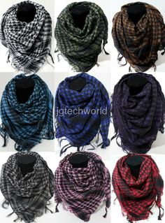 Fashion Formal Soft Scarves For Men And Women Dont Tread On Me Winter Scarf